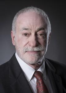 Cary Rick - Inhaber der Praxis für Bewegungsanalyse und Begründer der Methode